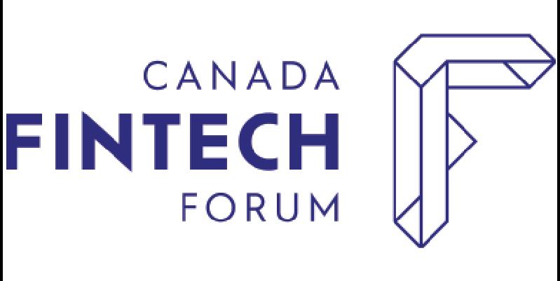FinTech Forum