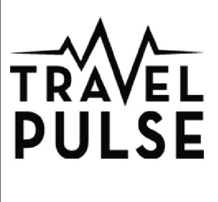 Travel Pulse Canada