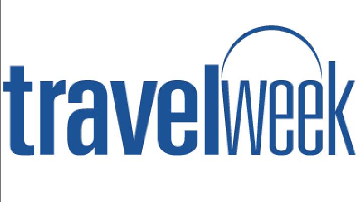 Travel Week