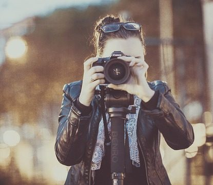 Insuring Photographers: Liability Insurance
