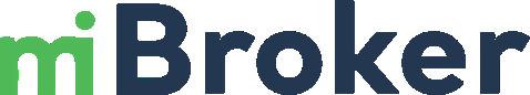 MiBroker_logo
