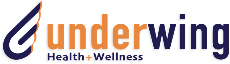 UW healthwellness